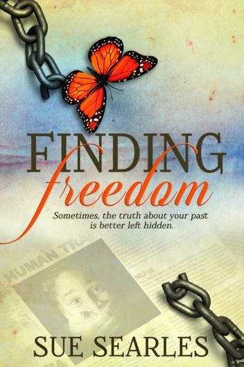 FindingFreedom_500x750