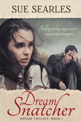 dreamsnatcher_500x750